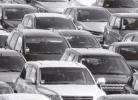 Relatório da Cetesb aponta queda nas emissões veiculares nos últimos dez anos