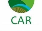Sem CAR, produtor perderá direito ao crédito rural