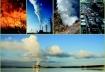 Emissão Atmosférica