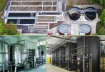 Estação de Tratamento de Água, Efluente e Reuso
