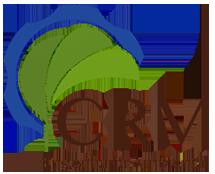 CRM Engenharia Ambiental